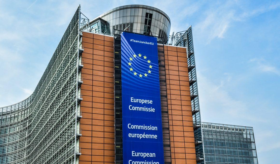 Beitrasbild EU
