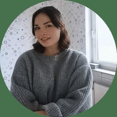 """Verena Seiberth, Redakteurin bei """"Der Jungreporter"""""""